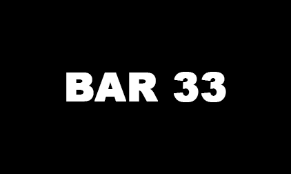 bar 33 cafe muldershof zevenaar
